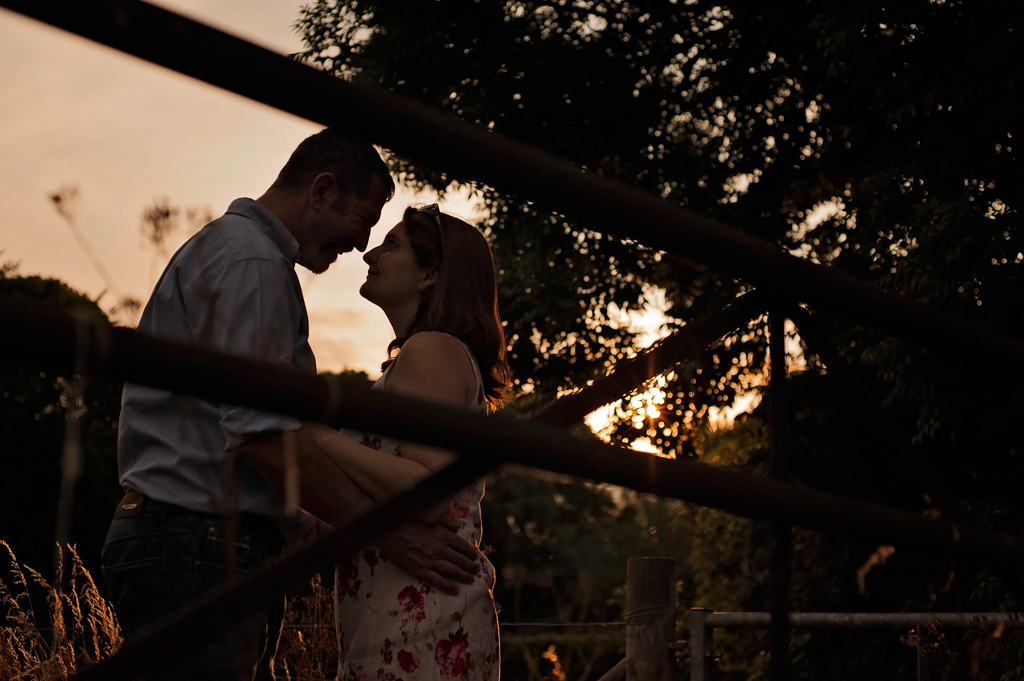 Pre wedding photography Doncaster