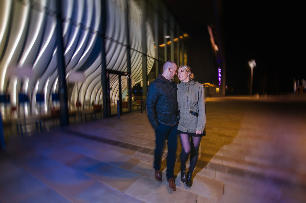 nighttime-engagement-photography-cast-doncaster2