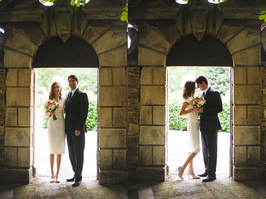 Wedding photographer doncaster