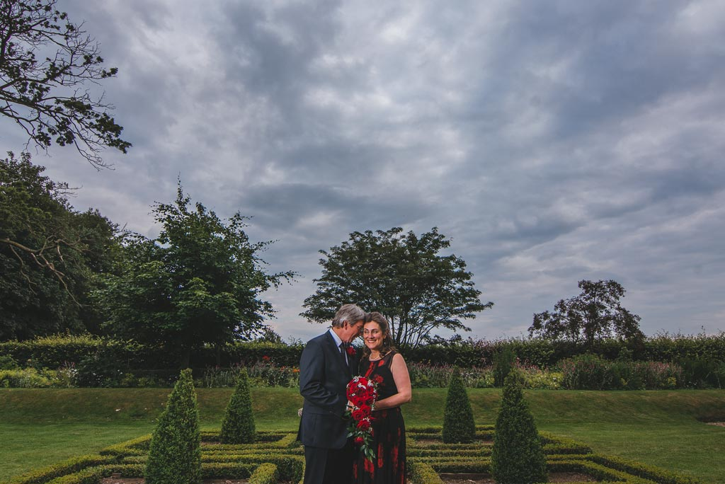 The Parsonage Hotel in York wedding photography