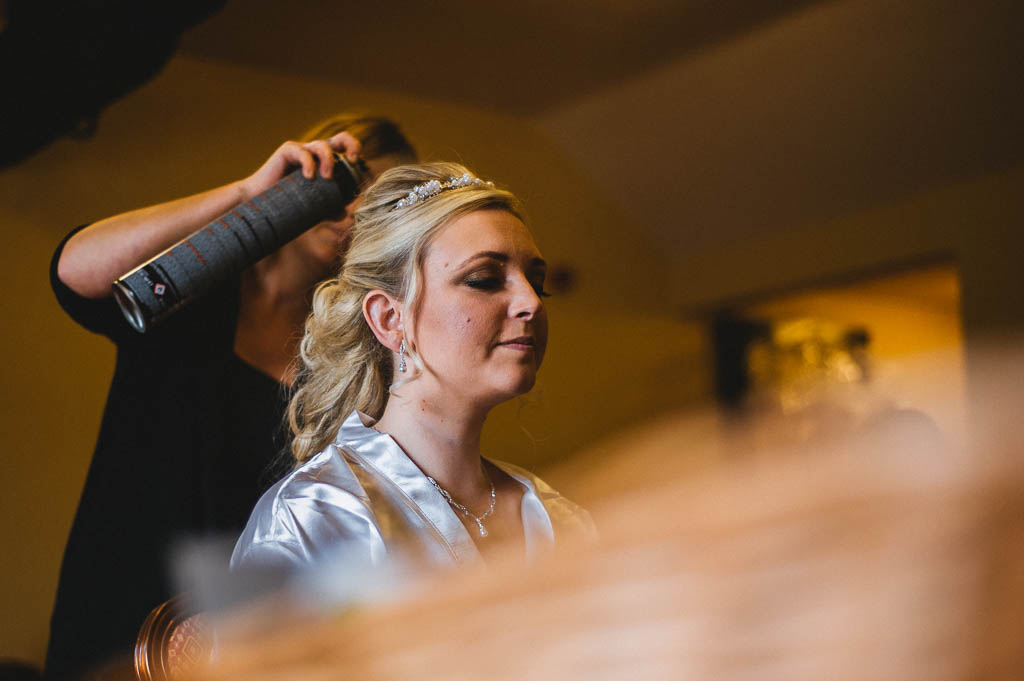 Wedding at Mount Pleasant Hotel Doncaster wedding photographer