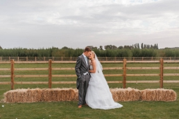 South Yorkshire wedding photography