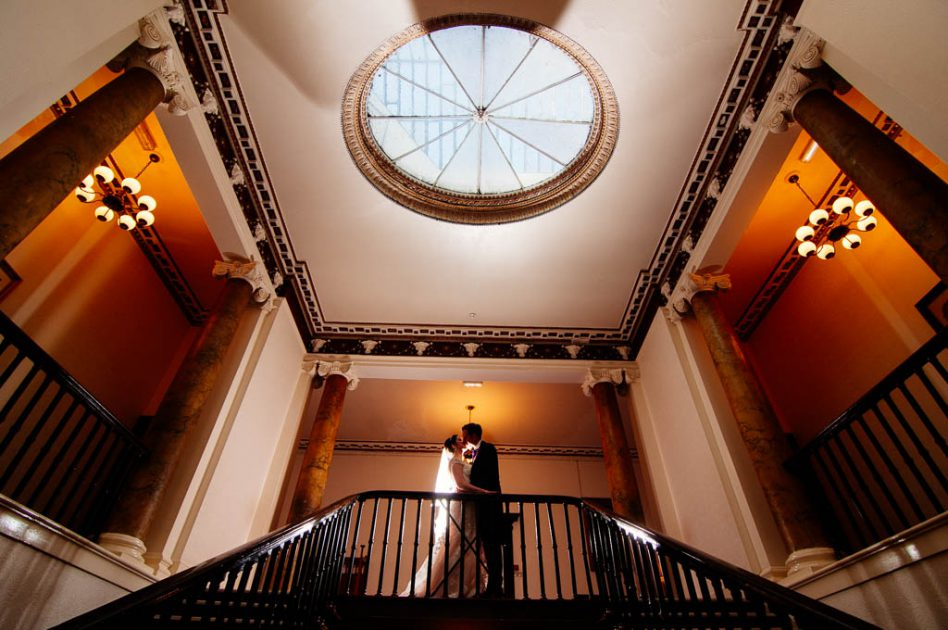 Wortley Hall Wedding photography