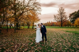 Owston Hall Golf Course Wedding photos