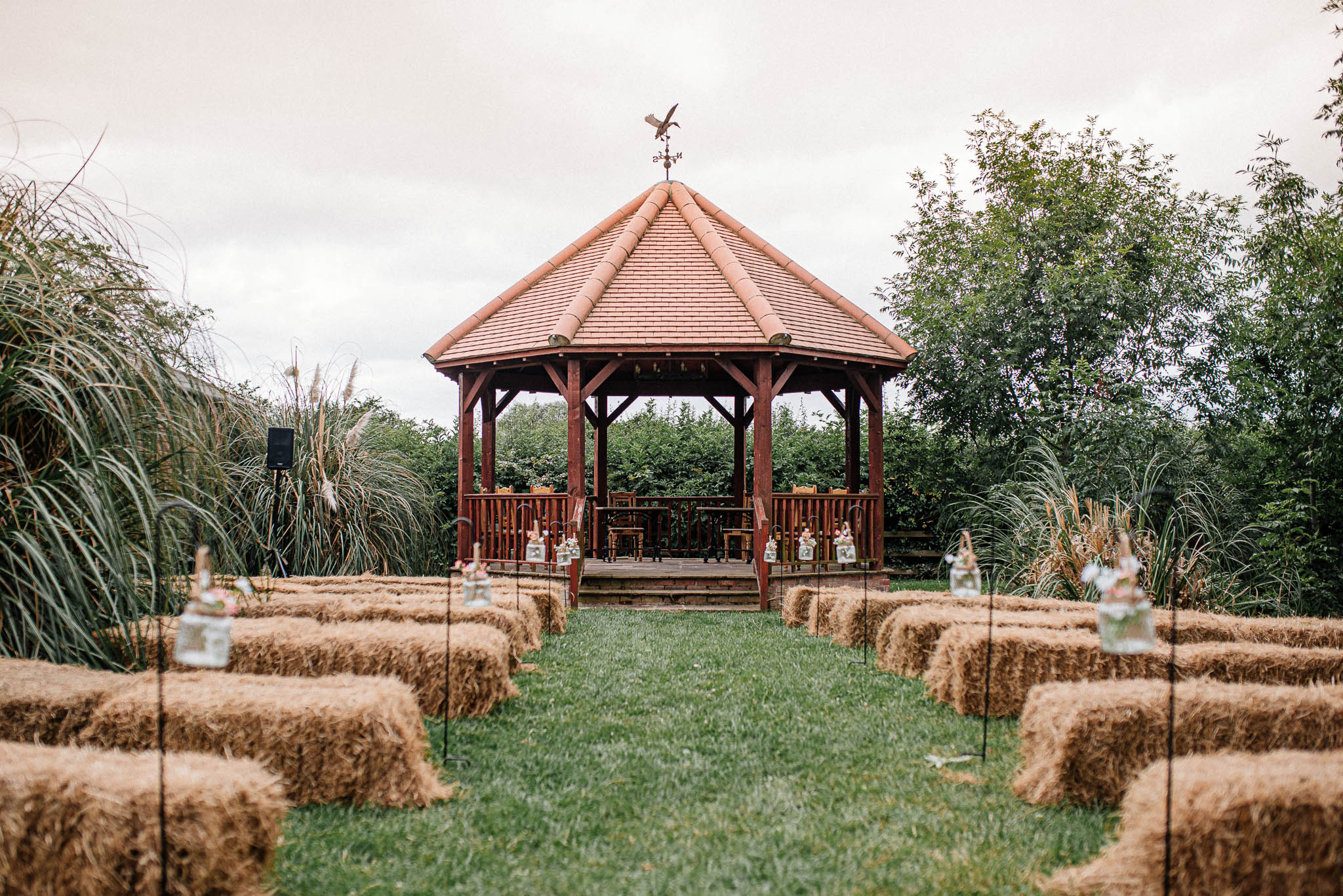 Fishlake Mill wedding venue in Doncaster